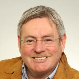 Walter Großmaß's profile picture
