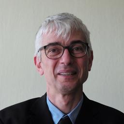 Dipl.-Ing. Arne Höllen's profile picture
