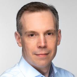 Alexander Gollatz's profile picture
