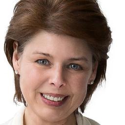 Friederike Stracke - HR Interim Managerin - München