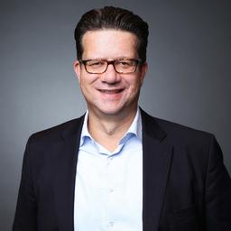 Markus Flakus - Hauck & Aufhäuser Privatbankiers AG - München