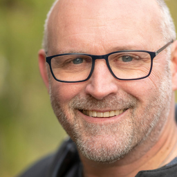 Michael Pferrer - Computerzeit - Kleinsorg & Pferrer OHG - Köln
