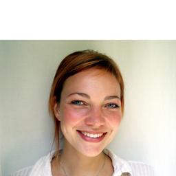 Lydia Galonska - Lateinamerika-Institut, Freie Universität Berlin - Berlin