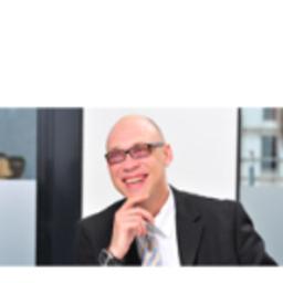 Michael Hartmann's profile picture