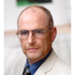 Frank Zimmermann - Nordakademie - Elmshorn