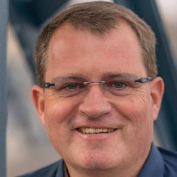 Gerhard Große