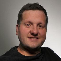 Prof. Dr. Frank Platte's profile picture