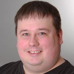 Michael-André Arnemann's profile picture