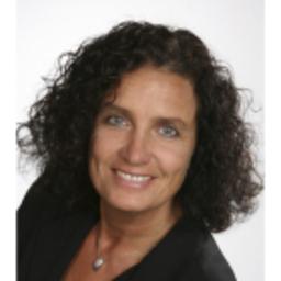 Martina Baruth - Bechtle GmbH & Co. KG IT Systemhaus - Friedrichshafen
