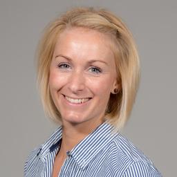 Thekla Schmidt's profile picture