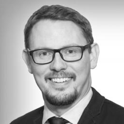 Dr. Christian Schäfer-Hock
