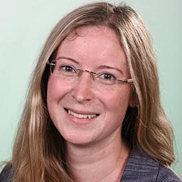 Doreen Garn - GW Projektmanagement UG - Walsrode