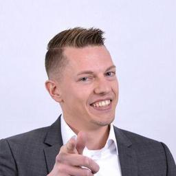 Johann Liebert - DTS Systeme GmbH - Herford