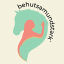 Daniela Linke-Slawinski