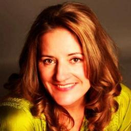Friederike Bauer