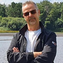 Frank Balding-Lüerßen's profile picture