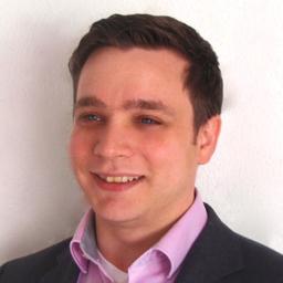 Stefan Dudek's profile picture