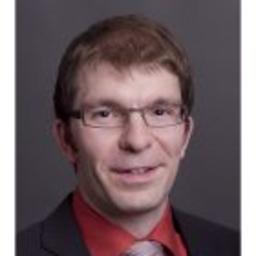Christoph Böker's profile picture