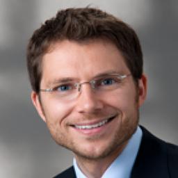 Dr. Olaf Scheer