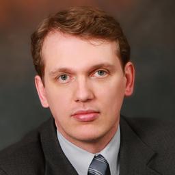 Dipl.-Ing. Michael Ackermann's profile picture