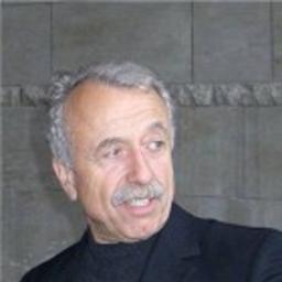 Dr. Wolfgang Strasser
