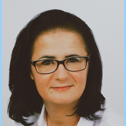 Milica Damcevska's profile picture