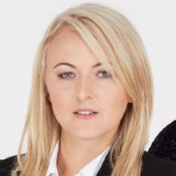 Ivana Kuraja MSc.'s profile picture