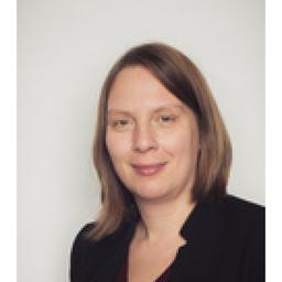 Juliane Brunk's profile picture