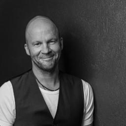 Dipl.-Ing. Jörg Hennig's profile picture