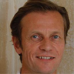Jan Fischer - @-yet GmbH - Leichlingen