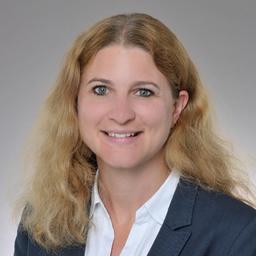 Sabine Bernhard's profile picture