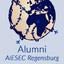 AIESEC Regensburg - Regensburg