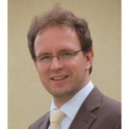 Andreas Bratke's profile picture