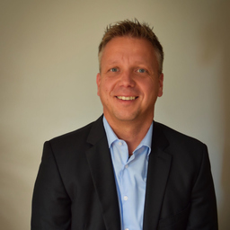 Bert Beierfuß's profile picture
