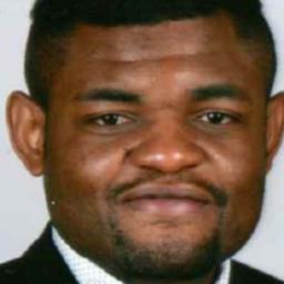 William Djieya