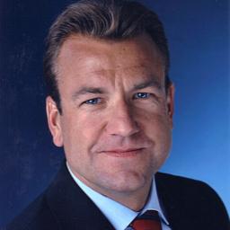 Mark Olivier - CITTI Handelsgesellschaft mbH & Co. KG - Kiel
