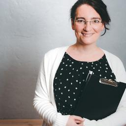 Sara Parpart - Hochschulambulanz für Psychotherapie der Universität Kiel (HPK) - Kiel