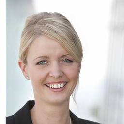 Sandra Engelmann - Provinzial Rheinland Versicherungen - Düren