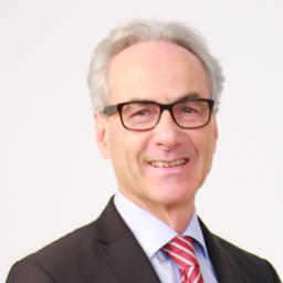 Dr. Adnan Elci - Dr. Adnan Elci Unternehmensberater Organisation und Personal - Düsseldorf