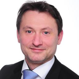 Stephan Deckert - LIBERTAS - consulting, finance & coaching GmbH - Leipzig