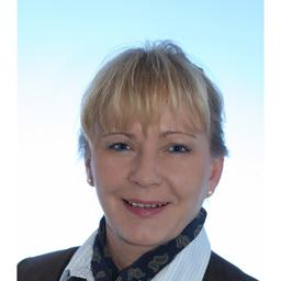 Kerstin Skudrin