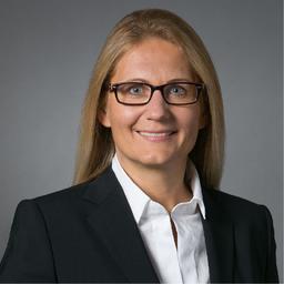 Silke Giessmann's profile picture