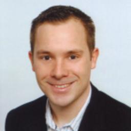 Tobias Wiedow's profile picture