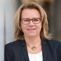 Angelique Schweitzer - FERCHAU Engineering GmbH - Lohfelden