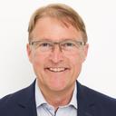 Dr. Robert Degenhardt