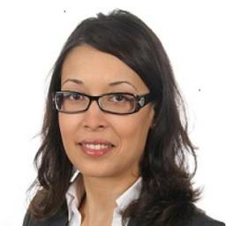 Ilham Achkar's profile picture
