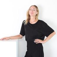 Imke Johanna Disselhoff