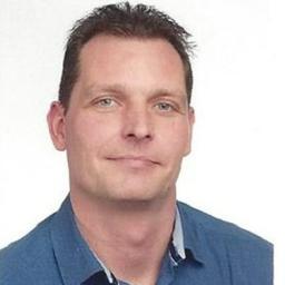 Daniel Königsmann's profile picture