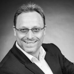 Karsten R. Körwer - Apella AG - Neubrandenburg