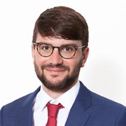 Matthias Weber - TU Berlin - Berlin